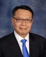 Charles Yoon